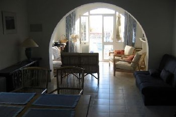 Apartment  in Conil am Meer à Conil de la Frontera - Image 1