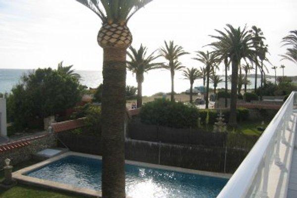Villa Andaluz en Conil de la Frontera - imágen 1