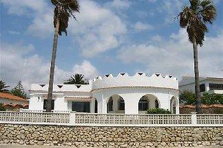 Villa Olasvista in Conil