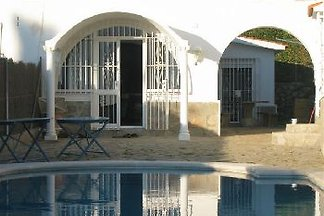 Apartment  in Conil am Meer