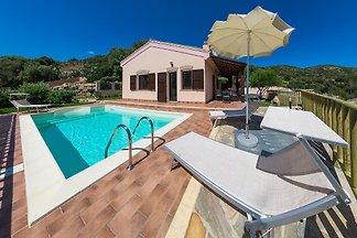 Villa Ara - A
