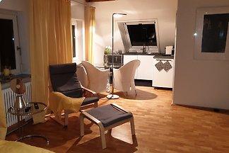 Studio Lena
