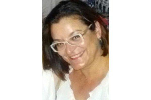 Frau C. MORA MARTINEZ