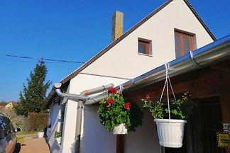 Ferienhaus Im Weinberg