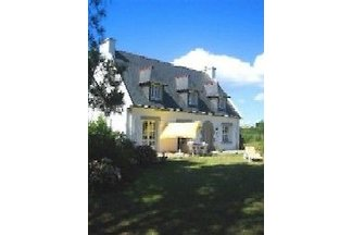 Maison Hortensia