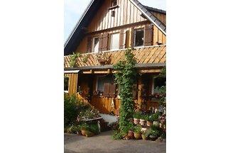 Ferienhaus An der Staig Baiersbronn
