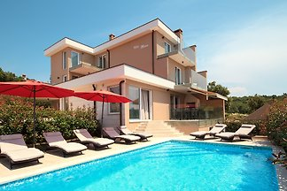 Villa Mima ***** Duga Uvala