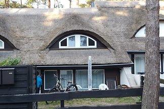 Ferienhaus am Kiefernwäldchen