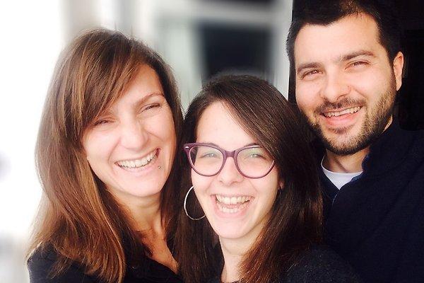 Family I. Samaras