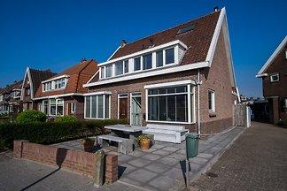 Wijkiki Strandhaus