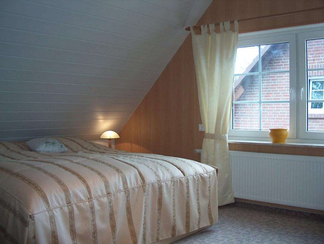 luxus haus sandra mit sauna ferienhaus in r bel m ritz mieten. Black Bedroom Furniture Sets. Home Design Ideas