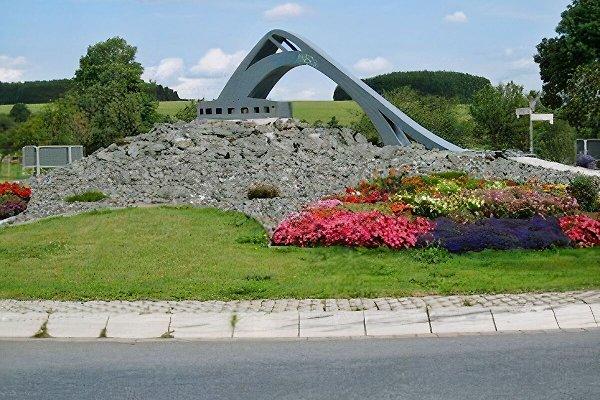Ferienwohnung  à Winterberg - Image 1
