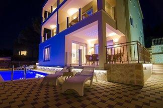 Villa dal2017