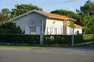 Villa Marjolaine