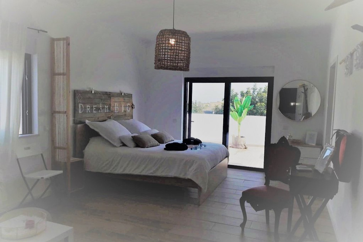 Villa Santa Luzia Algarve 12 Personen In Tavira Firma A Vida E Linda Herr S Dagon