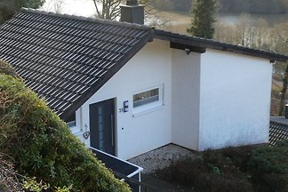 Haus Seeblick - Stausee Bitburg