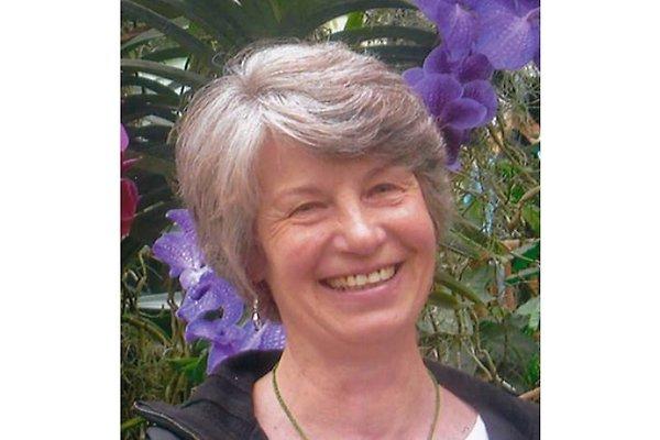 Madame J. Ginier
