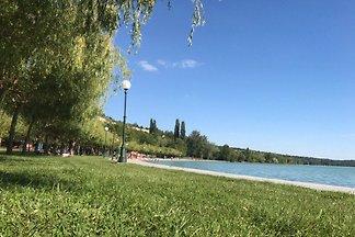 Relax Dream Balaton