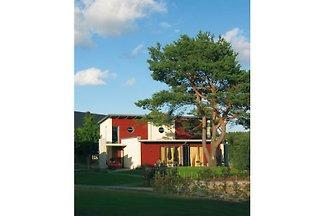 Ferienhaus Kölpinsee