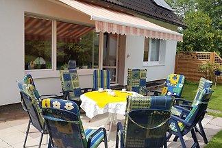 Ferienhaus Am Gehre