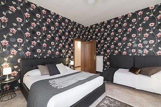 3- Zimmer Appartement