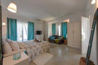Villa Ella  Luxus Haus am Dorfrand