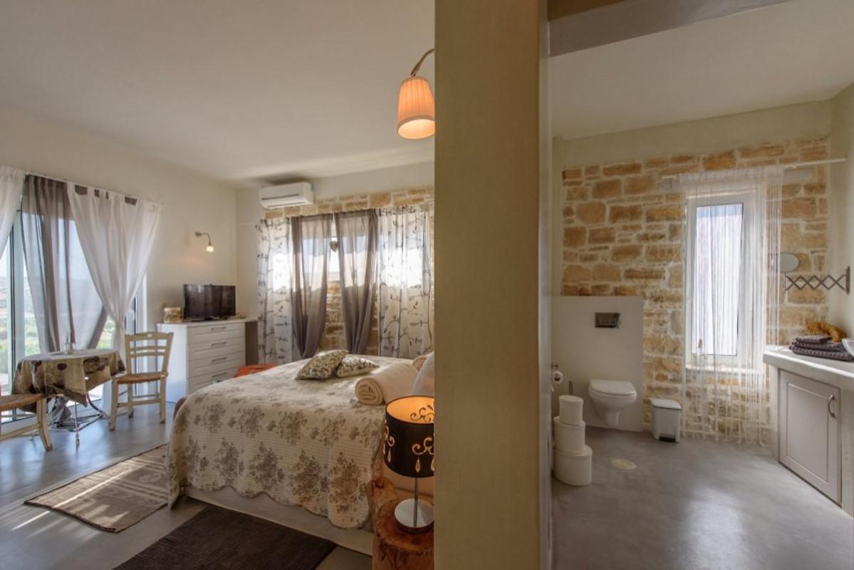 kamin aus stein rustikal ~ kreative deko-ideen und innenarchitektur - Luxus Fliesen Am Haus