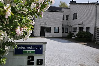 Ferienwohnung Kloppenburg