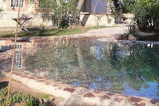 Villa Oleandro Ciccino