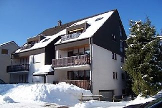 Appartment  Winterberg
