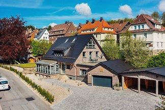 Ferienhaus Wurmberger