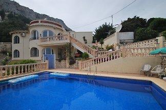 Casa Rena