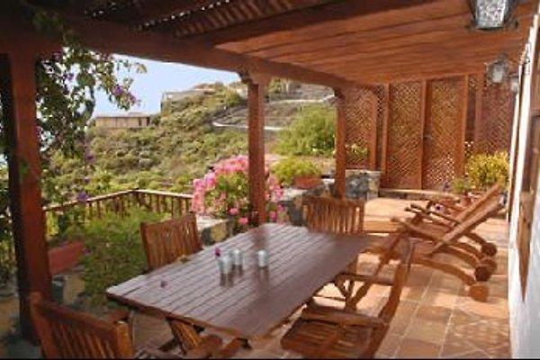 Ferienhus Villa de Mazo à Villa de Mazo - Image 1