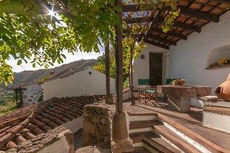 Ferienhaus auf Gran Canaria