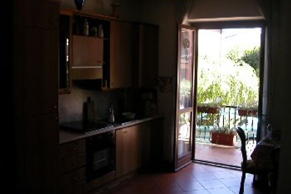 Appartement Lina in Desenzano - immagine 1