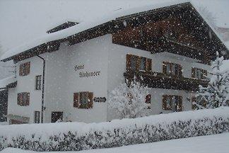 Haus Ainhauser 2