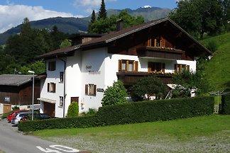 Haus Ainhauser 1