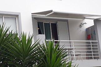 Appartement Sol e Praias