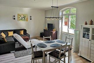 Ferienwohnung in Linderhagen