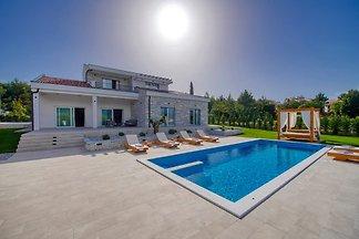 Villa Ena Mar