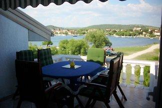 Villa Smokva, ext. a20