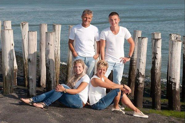 Family  Lous