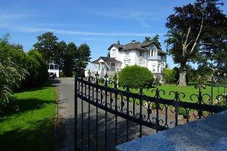 Villa-Wangerland