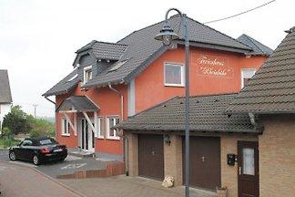 Rheinhöhe