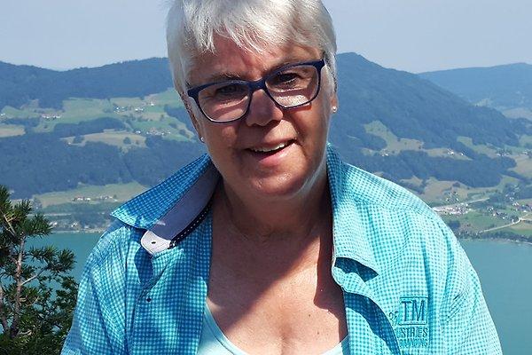 Frau K. Kirschke