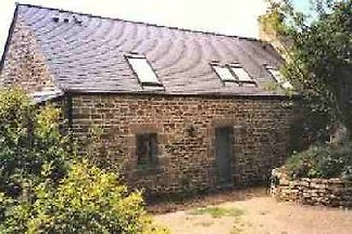 location maison en Bretagne