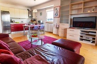 Apartamento Ema****** 3+1