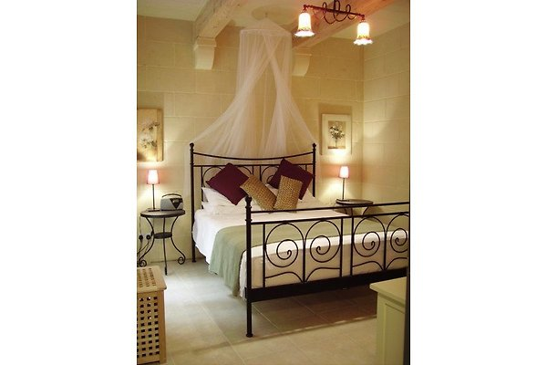 Gozo Luxury Apartment en Xaghra - imágen 1