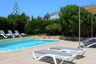 Holiday cottage Ca'n Pedro