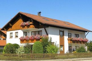 Haus Schönthaler